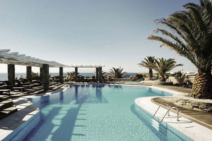 San-Giorgio-Hotel-Mykonos-Greece-2