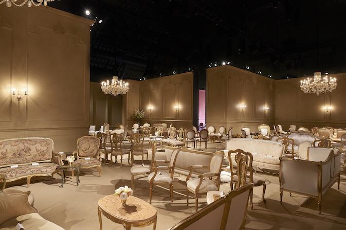 chanel-paris-salzburg-collection-in-new-york-decor-01