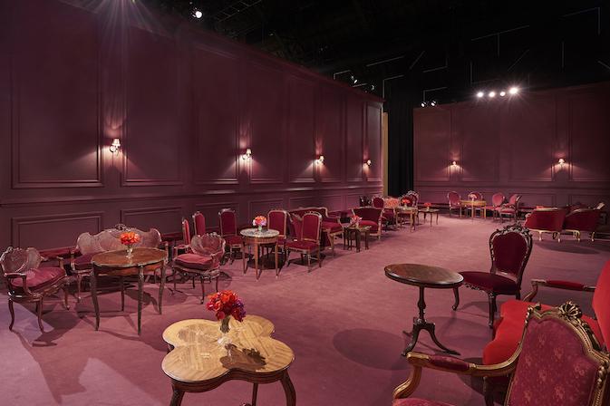 chanel-paris-salzburg-collection-in-new-york-decor-02