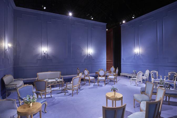 chanel-paris-salzburg-collection-in-new-york-decor-03