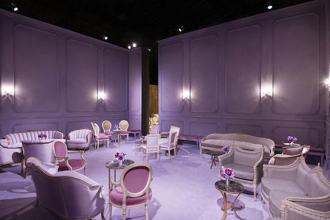 chanel-paris-salzburg-collection-in-new-york-decor-04