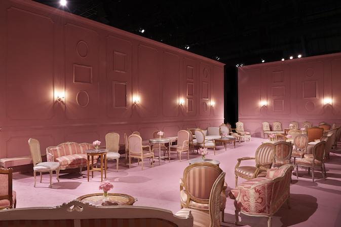 chanel-paris-salzburg-collection-in-new-york-decor-05