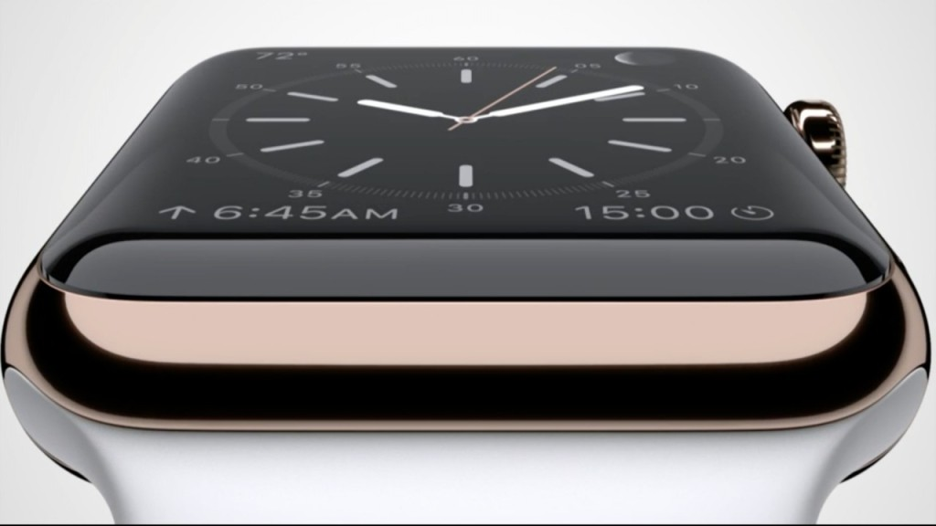 Apple-iPhone-Event-2014-Apple-Watch-Introduction-7-1280x720