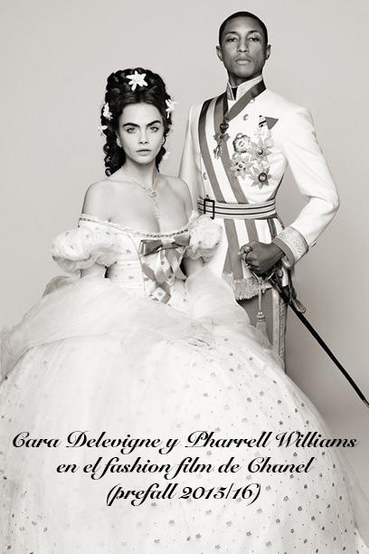 Cara_Delevingne_und_Pharrell_Williams_als_Sisi_und_Franz-dc0d1afb93a4832c