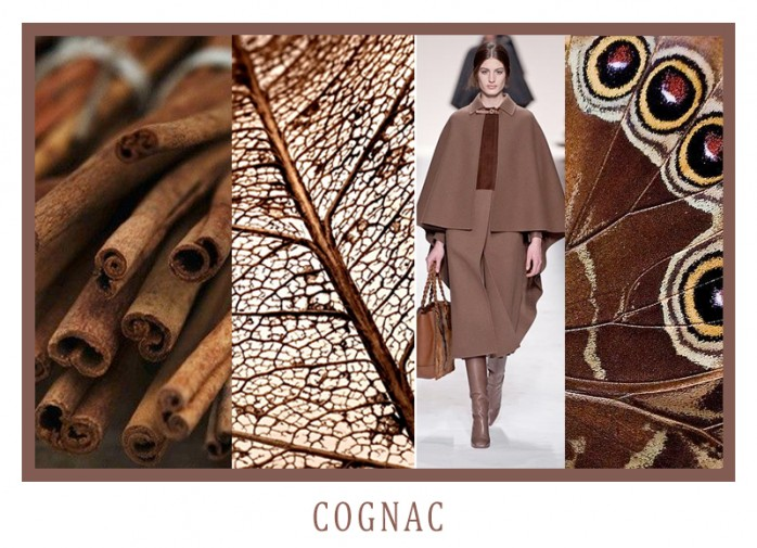 Cognac_Collage