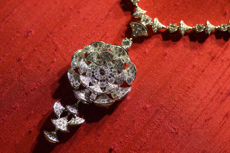 Jewelry Exhibition (10)