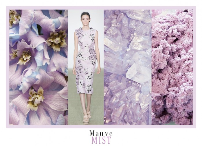 Mauve-Mist_Collage