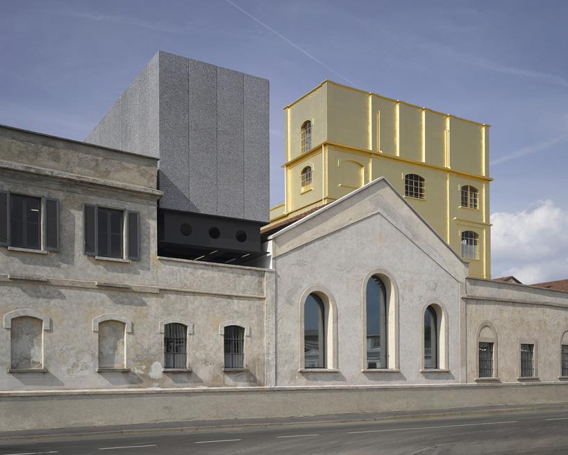 OMA-designed-fondazione-prada-campus-milan-designboom-01