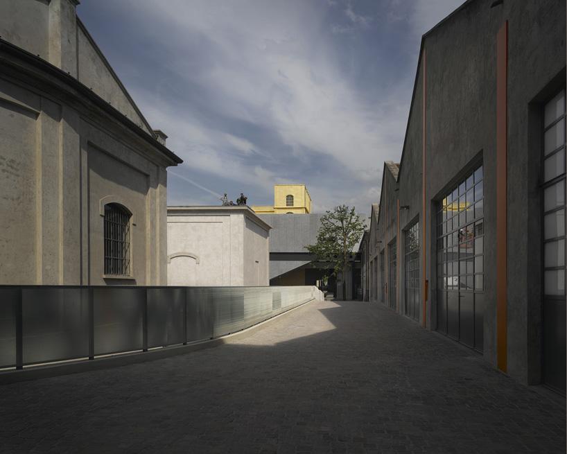 OMA-designed-fondazione-prada-campus-milan-designboom-02
