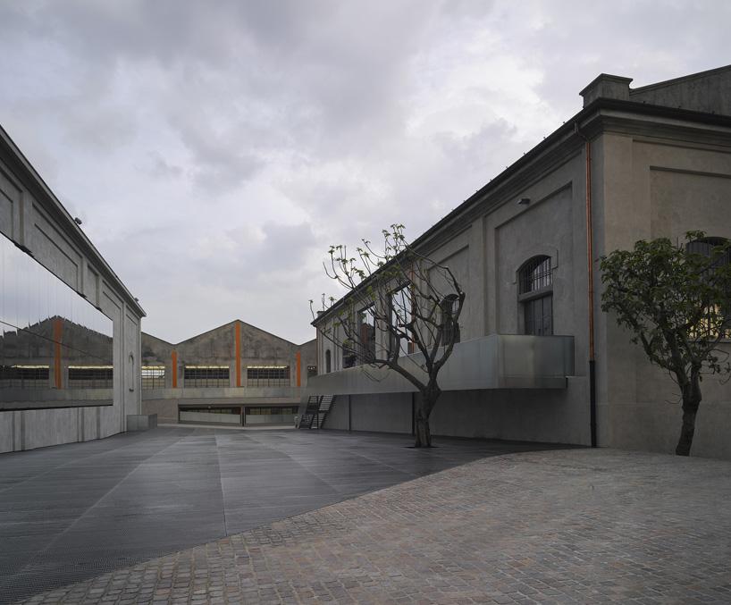 OMA-designed-fondazione-prada-campus-milan-designboom-03