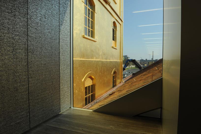 OMA-designed-fondazione-prada-campus-milan-designboom-06