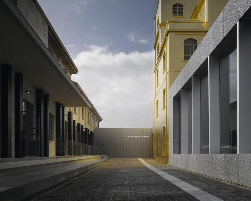 OMA-designed-fondazione-prada-campus-milan-designboom-08
