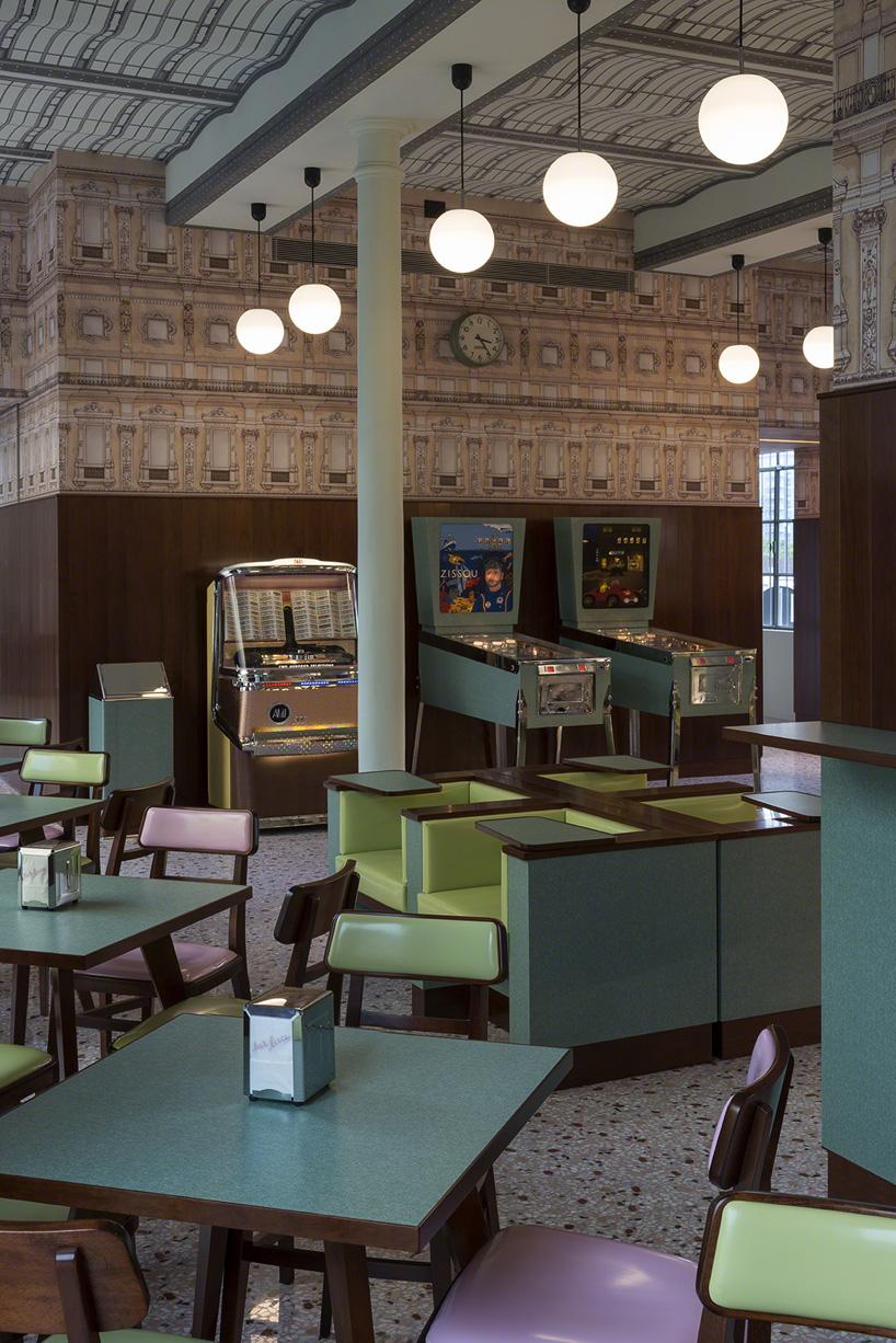 OMA-designed-fondazione-prada-campus-milan-designboom-19