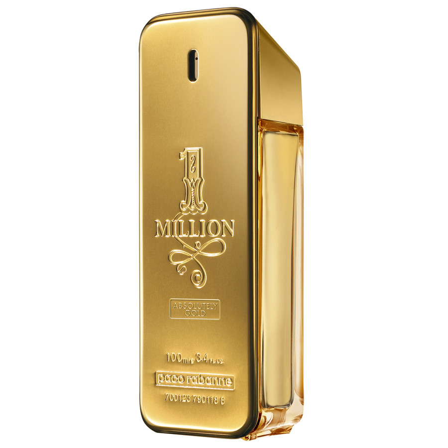 Paco_Rabanne-1_Million-Absolutely_Gold