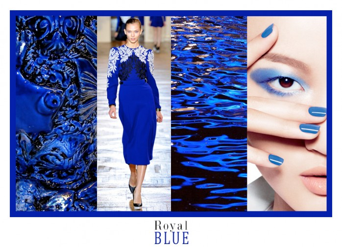 Royal-Blue_Collage