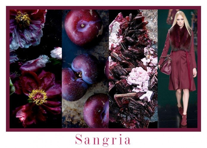 SANGRIA_COLLAGE