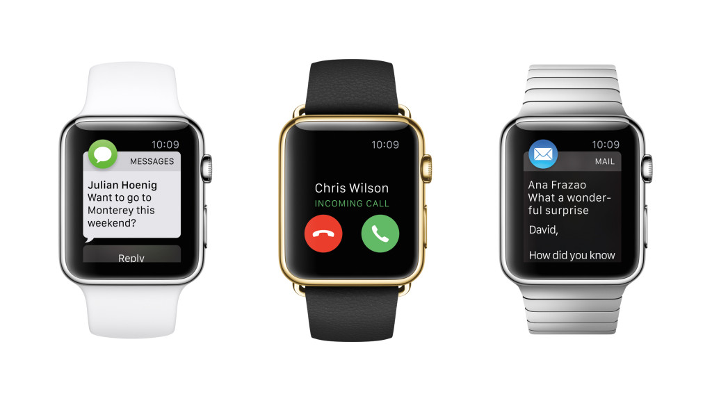 The-Apple-Watch-Edition-biggest-problem-is-not-that-it-is-expensive