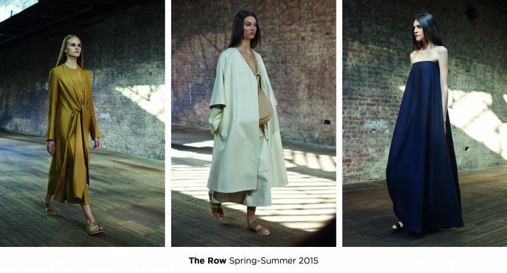 The-Row-ss2015-2