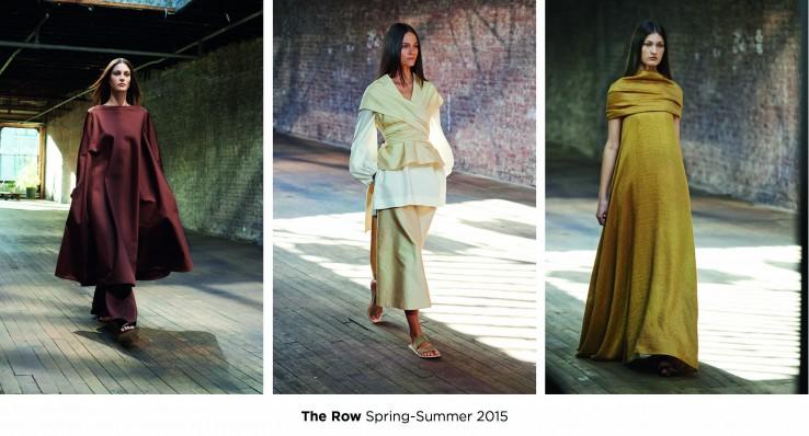 The-Row-ss2015-3