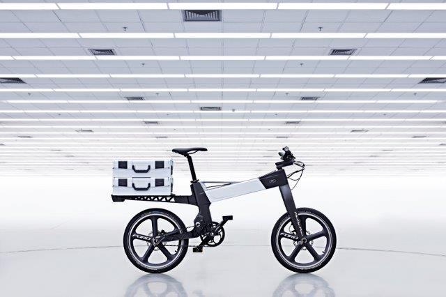 e-bike-Ford-MoDePro-Mobile-World-Congress-3