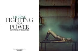 fashion-editorial-Jaume Delaiguana-photographer