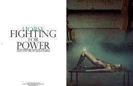 fashion-editorial-Jaume Delaiguana-photographer