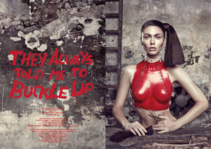 fashion-editorial-magazinehorse