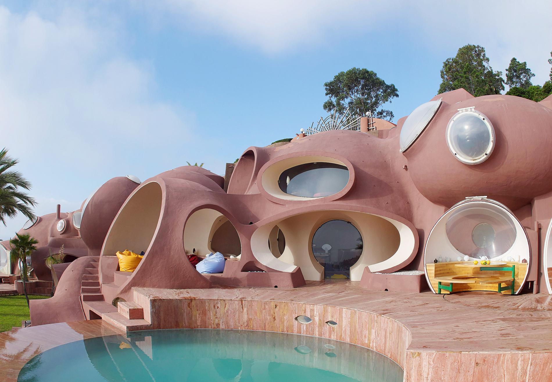 maison-de-legende--le-palais-bulles-diaporama-photo-mad80r-10