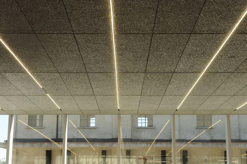 oma-designed-fondazione-prada-campus-milan-designboom-09