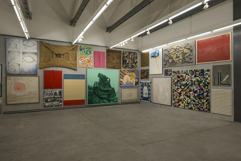 oma-designed-fondazione-prada-campus-milan-designboom-11