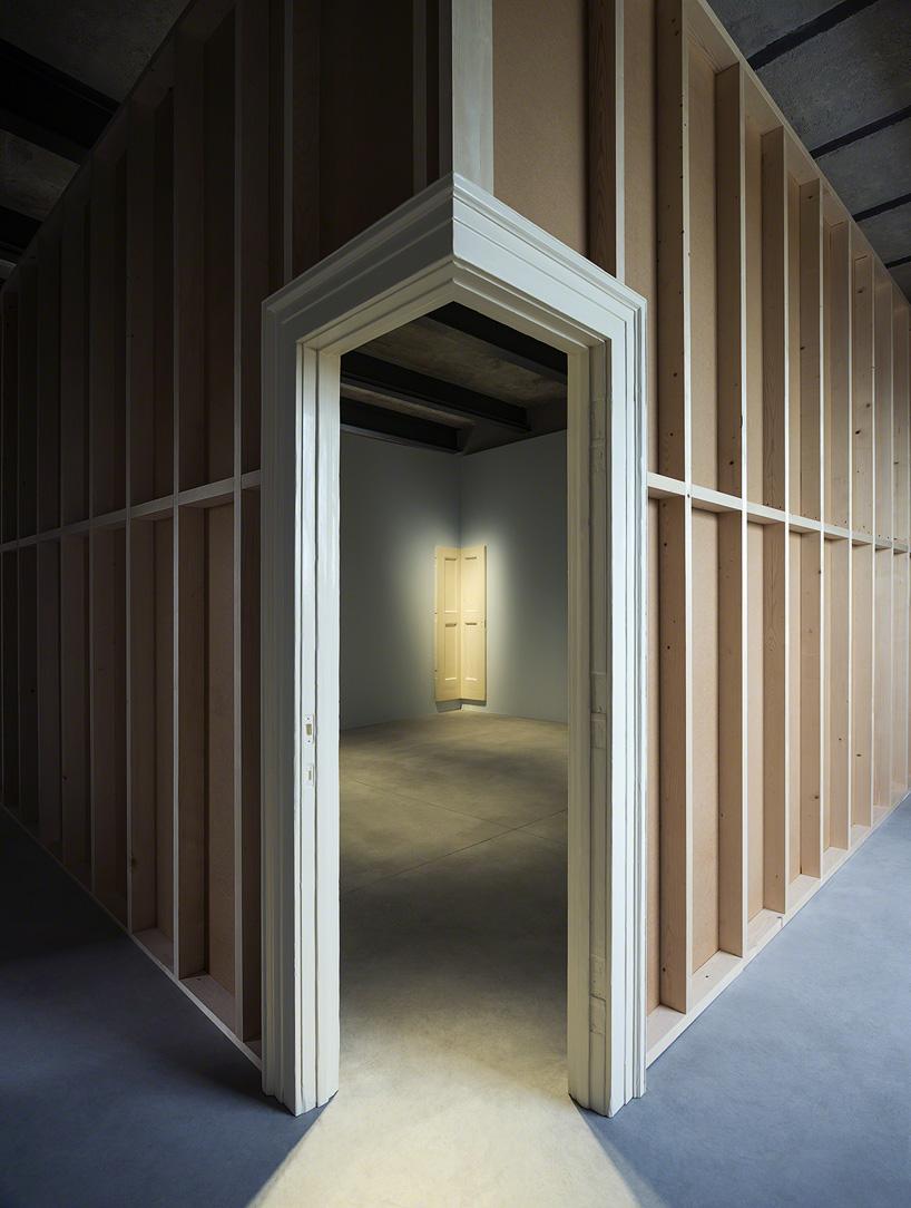 oma-designed-fondazione-prada-campus-milan-designboom-18