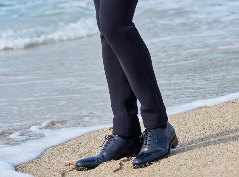quiksilver-business-suit-wetsuits-designboom-01