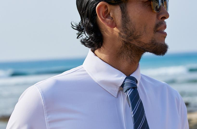 quiksilver-business-suit-wetsuits-designboom-03