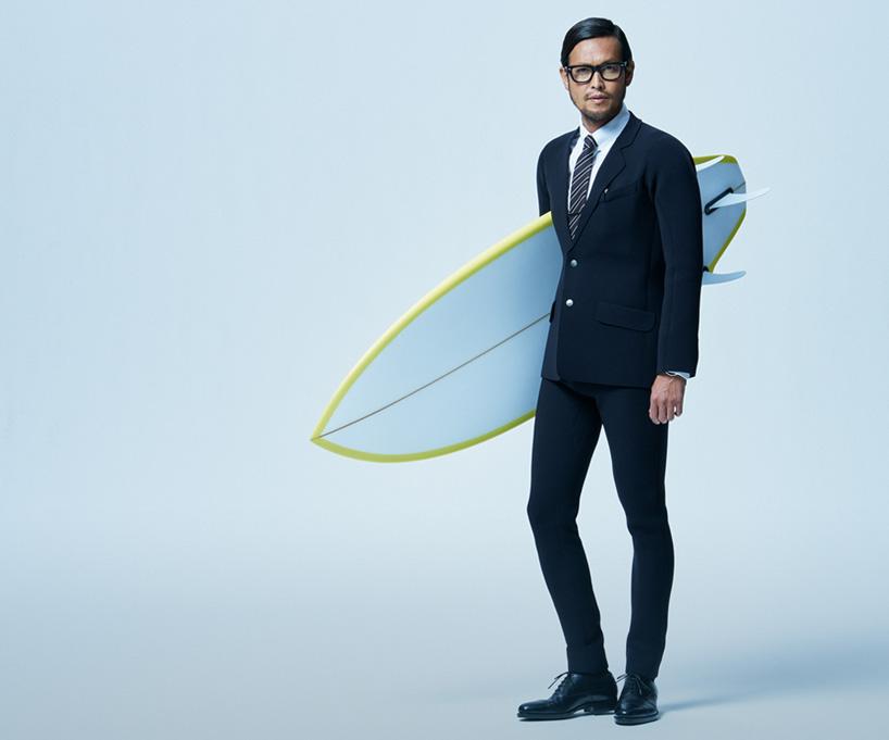 quiksilver-business-suit-wetsuits-designboom-06