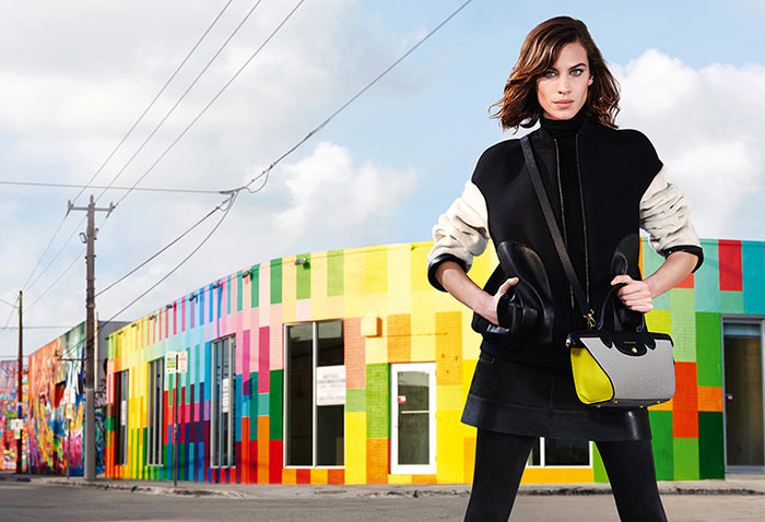 Alexa_Chung_for_Longchamp_fall_winter_2015_campaign1