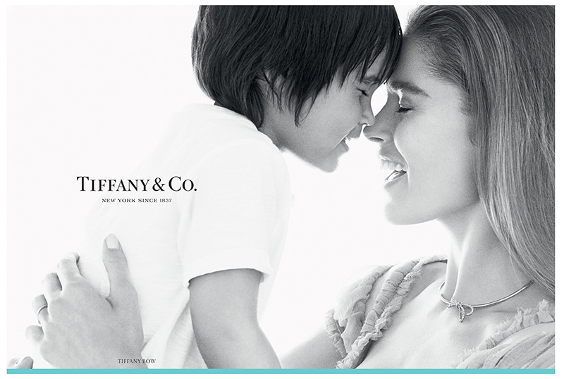 Doutzen-Kroes-Son-Tiffany-Co