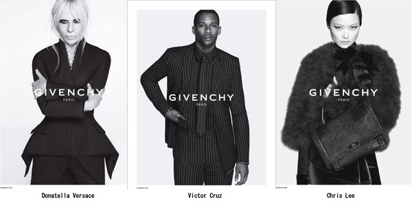 Givenchy_OK