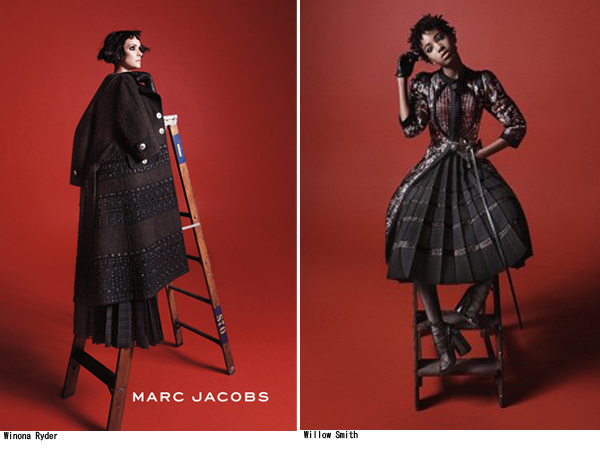 Winona_Smith_Marc Jacobs