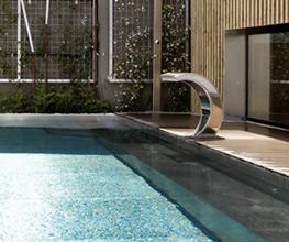 terraza-piscina-exterior