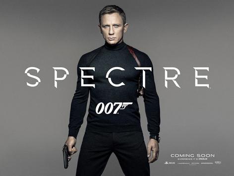 150317-spectre-teaser-poster-james-bond