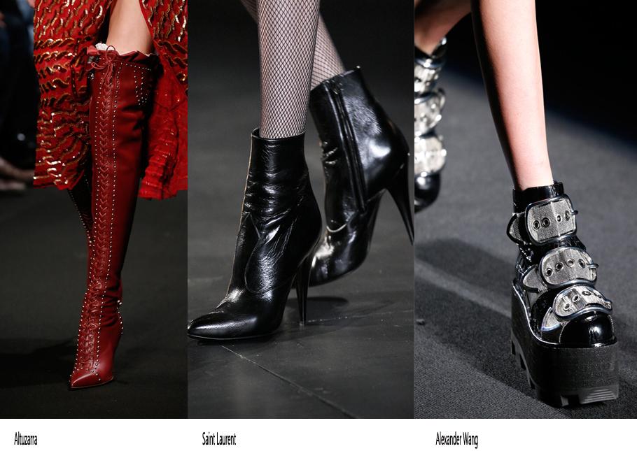 Altuzarra, Dior & Alexander Wang-definitiu
