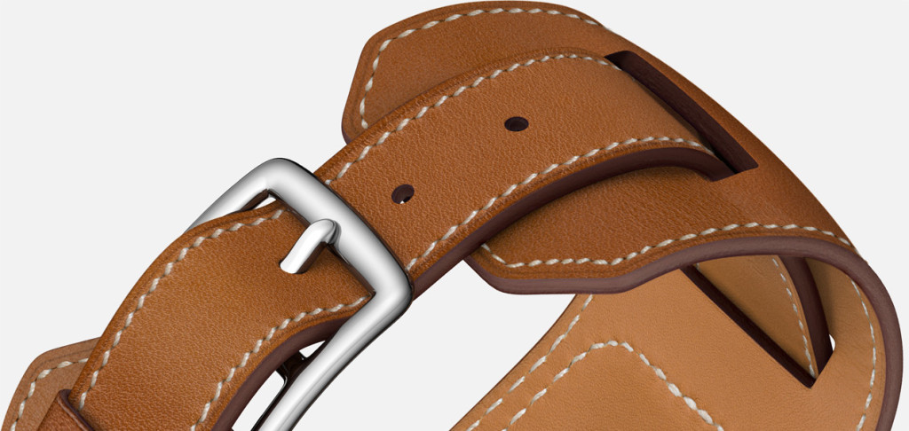 Apple-Watch-Hermes-Cuff-Buckle