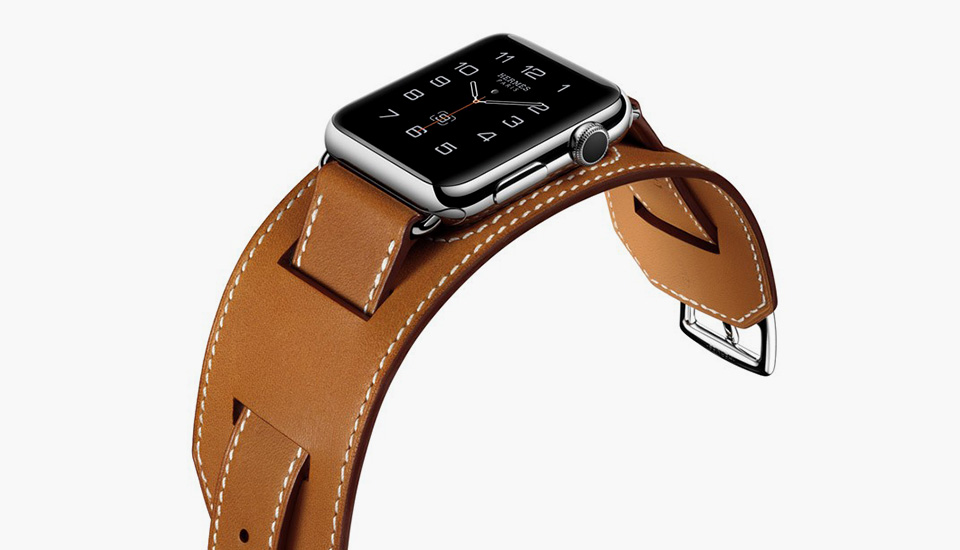 Apple-Watch-Hermes-Fashion-01