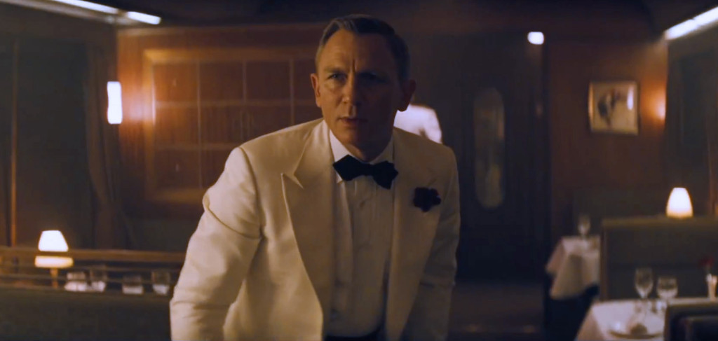 Spectre-trailer-ivory-dinner-jacket-1024x487
