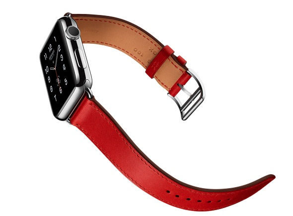 apple-watch-hermes-7