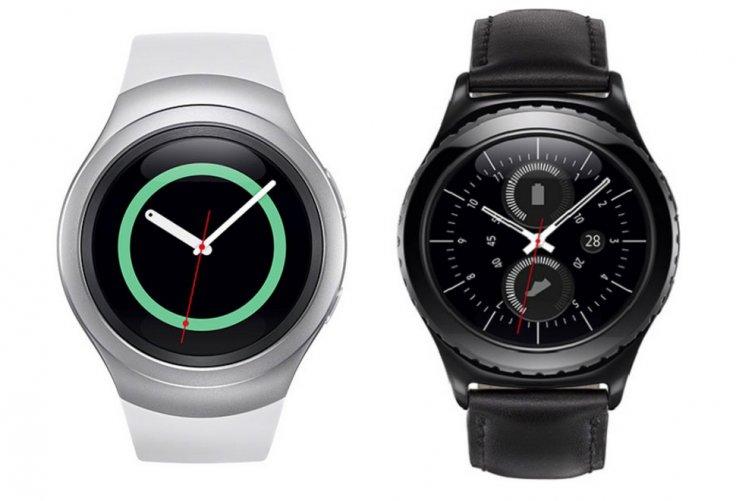 samsung-gear-s2-smartwatch