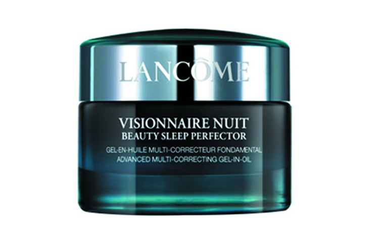 LANCOME VISIONNARIE NUIT