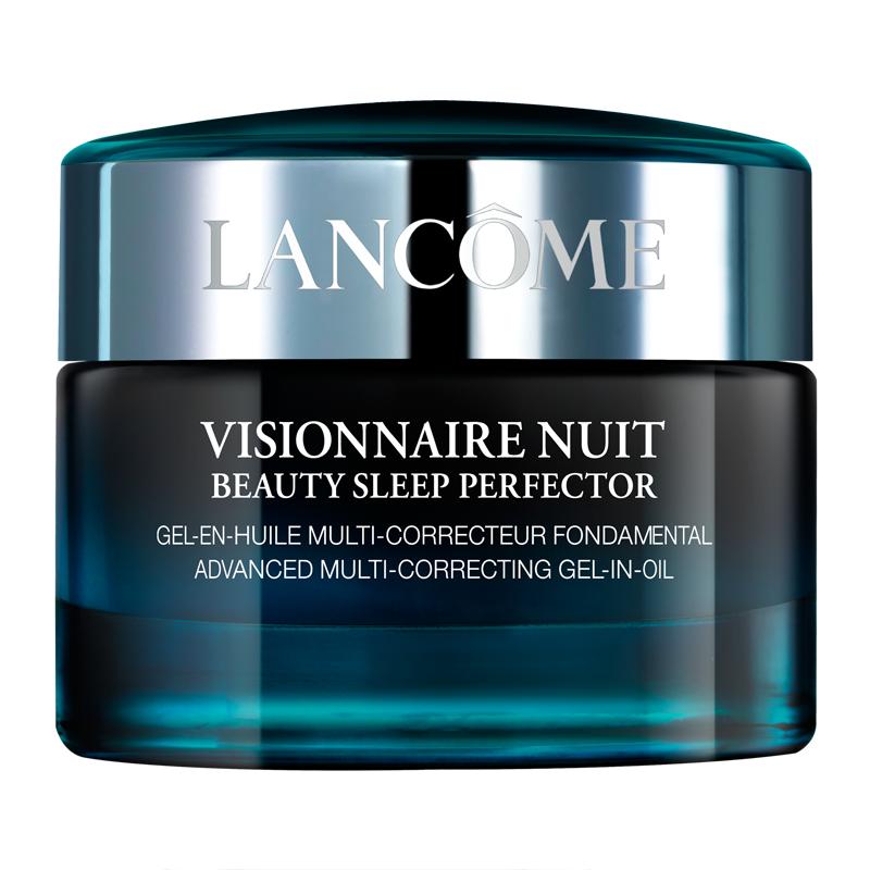Lanc_ocirc_me_Visionnaire_Nuit_Cream_50ml_1440749488