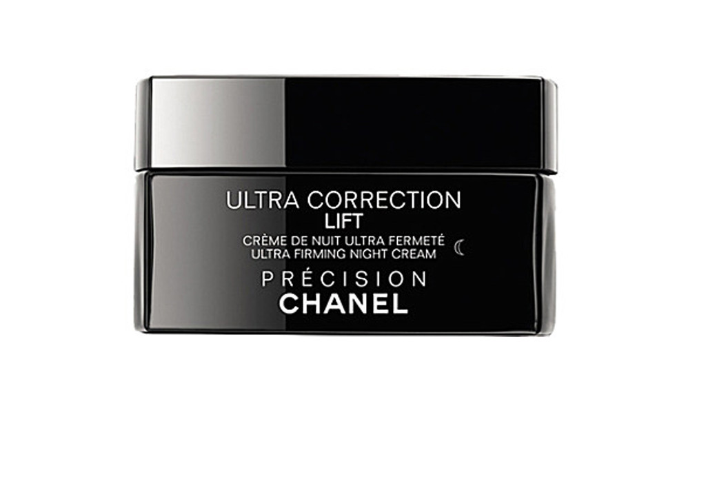 ultra correction Lift-Ultra Firming Night Cream_ok