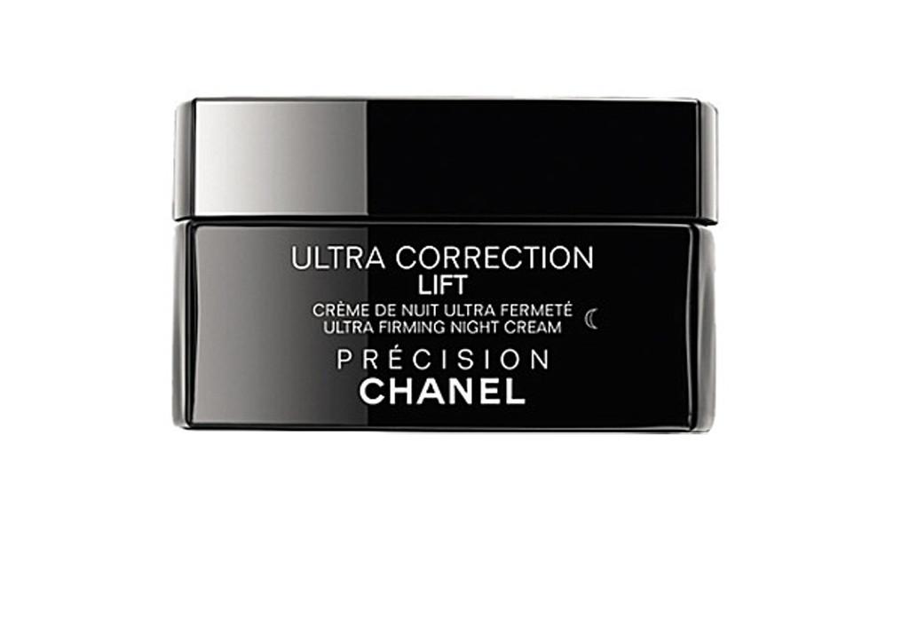 ultra correction Lift-Ultra Firming Night Cream_ok
